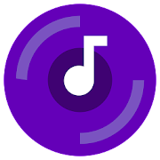 Music Player (free) - MP3 Cutter & Ringtone Maker