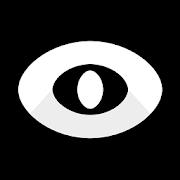 TeamWard – live help for LoL