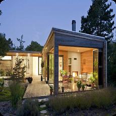 自分の家を建てますのおすすめ画像1