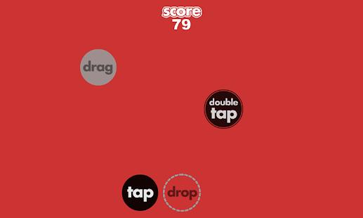 tap tap tap screenshots apk mod 3