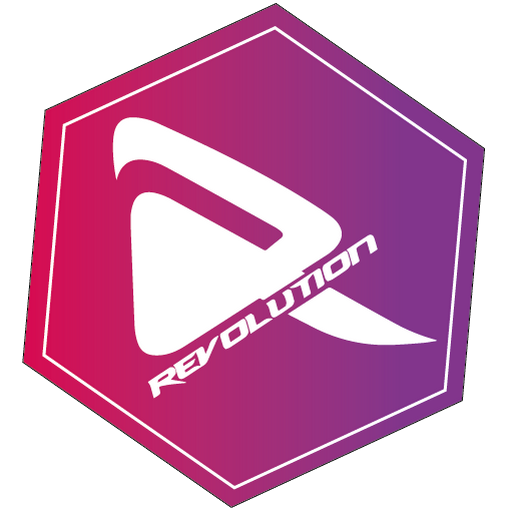 The Revolution Player IPTV