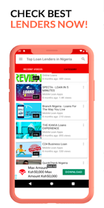 Top Loan Lenders  For Pc – Free Download On Windows 10, 8, 7 1