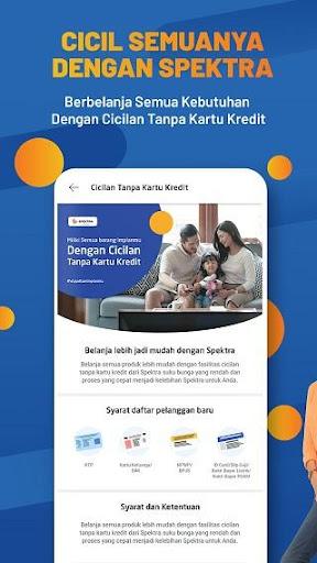 FIFADA – Cicilan Online Tanpa Kartu Kredit