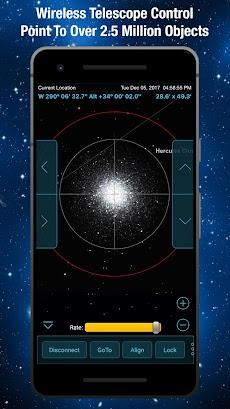 SkySafari 6 Plusのおすすめ画像5