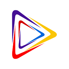 Revsou - Verified video review app | Made In India APK