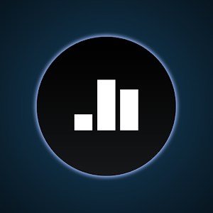 Poweramp Equalizer