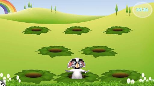 Educational games for kids 7.0 Screenshots 16