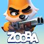 Zooba icon