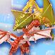 Dragon Mod for Minecraft
