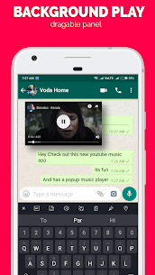 YouMp3 – VideoTube Mp3 Music player Apk Download New 2021 2