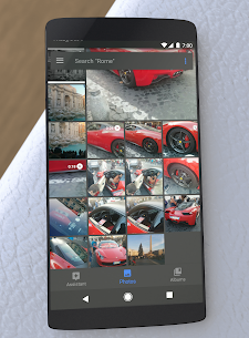 aospUI Gray Substratum Dark For Pc – Safe To Download & Install? 3