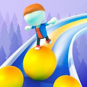 Ball Slider: 3D