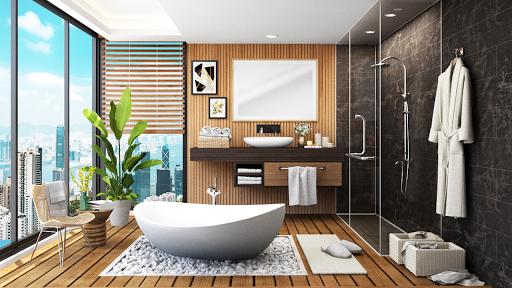 My Home Design Story : Episode Choices APK MOD – Pièces de Monnaie Illimitées (Astuce) screenshots hack proof 1