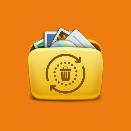 Baixar Master Recovery software | Recover Deleted Files para Android