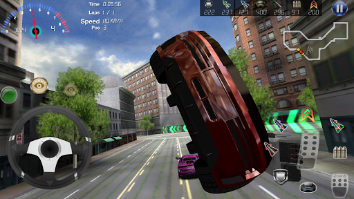 Armored Car 2 1.2.2 screenshots 9