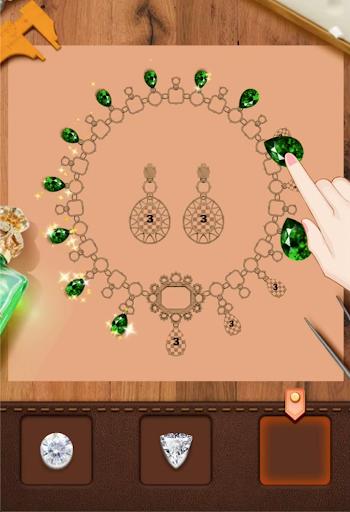 Jewelry Maker  screenshots 2