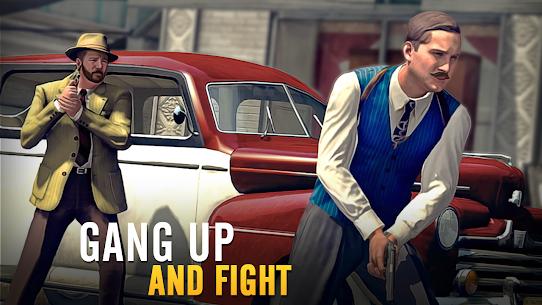 Free City Mafia Gangster Games – Open World Crime Games 1