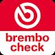 Brembo Check para PC Windows