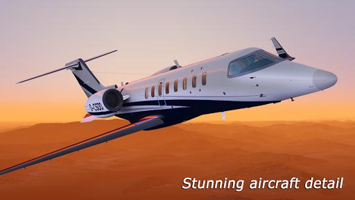 Aerofly 2 Flight Simulator  screenshots 10