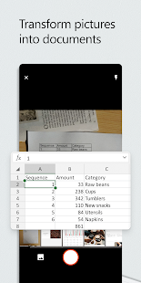 Microsoft Office: Word, Excel, PowerPoint & More Screenshot