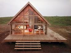 小さな家の設計のおすすめ画像4
