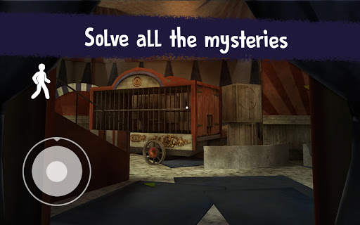 Code Triche Ice Scream 2: Horror Neighborhood (Astuce) APK MOD screenshots 3