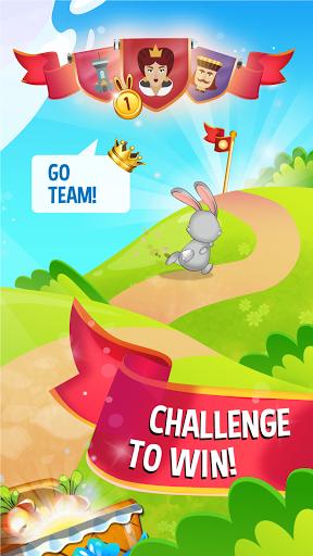Burraco: la sfida 2.15.9 Screenshots 8