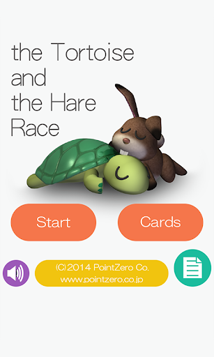 the Tortoise and the Hare Race For PC Windows (7, 8, 10, 10X) & Mac Computer Image Number- 5