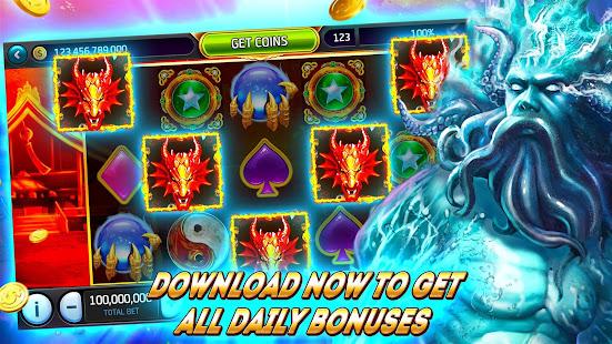 Casino Uk Deposit 1 Pound Btgbx - Free Joker Poker Games Online