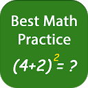 Best Math Games
