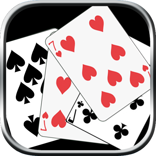 Sevens the card game free