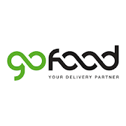 Gofood - Order food online in UAE