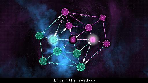 Little Stars 2.0 - Sci-fi Strategy Game  screenshots 6