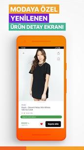 Hepsiburada: Online Alışveriş 5