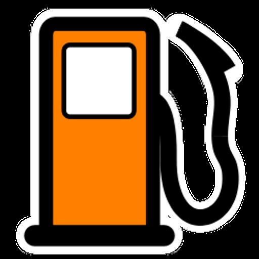 Beregne Drivstoff