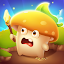Don't Touch My Mushroom icon