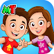 My Town : Play & Discover - Androidアプリ