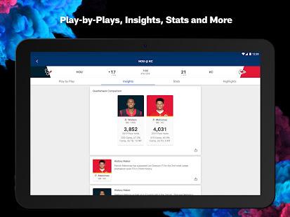 NFL 56.0.0 Screenshots 20