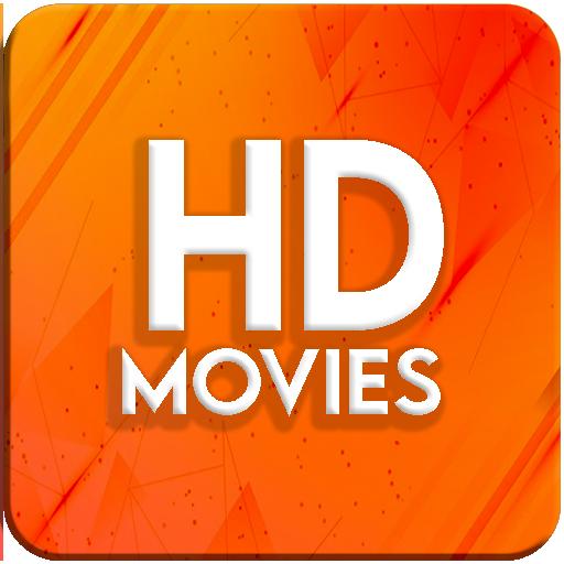 Movies Bay - Free Movies 2021