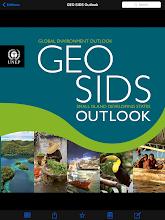 UNEP Publications screenshot thumbnail