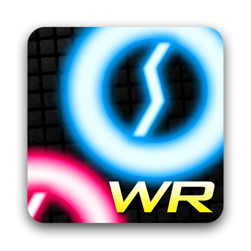 Light Speed Swipe WR For PC Windows (7, 8, 10 and 10x) & Mac Computer