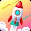 Space iX icon