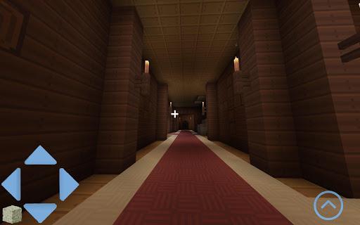 Mikecraft screenshots 1