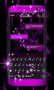 FM Whatsapp Apk Download (Latest Version) 2021 3