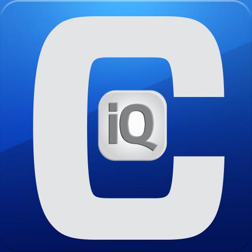 Crawford iQ For PC Windows (7, 8, 10 and 10x) & Mac Computer