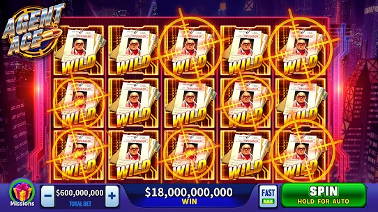 SloTrip Casino – Vegas Slots 3