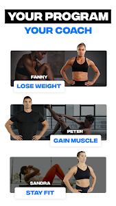 Fitness Coach 0.9.0-rc4 (Premium)