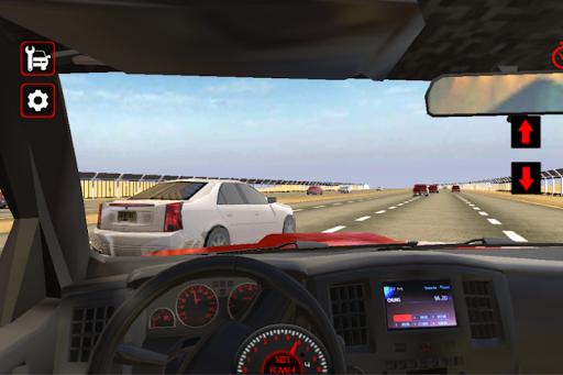 Drift Arabs  screenshots 3