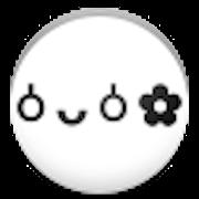 Emoticon Pack with Cute Emoji
