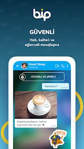 Bip Apk İndir – Bip Apk İndir Download – Bip Apk İndir Android , GÜNCEL 2021* 1